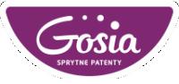 Logo gosia